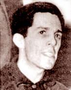 Operación Condor (1966)