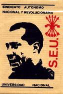 El movimiento nacionalsindicalista durante la transición