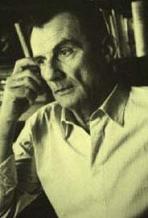 Jean Cau, amigo de España.