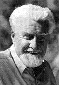 Konrad Lorenz, moralista
