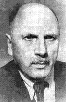 Ernst Niekisch: Un revolucionario alemán