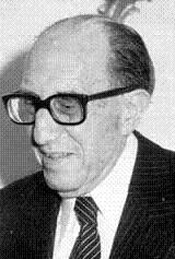 Ernesto Giménez Caballero (1899-1988)