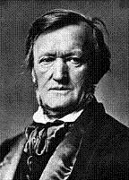 Richard Wagner. Ideología