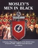 La B.U.F: La batalla de la calle del cable (1936)