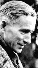 Ernst Jünger: Memorias de un guerrero