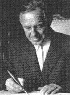 Friedrich-Georg Jünger (1898- 1977)