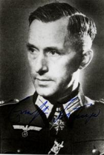 Ernst Jünger: La Tradición