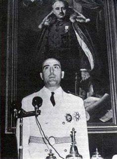 Protagonistas de la transición (IV): Joaquín Ruiz-Gimenez
