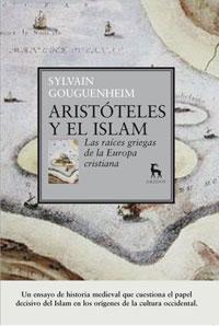 Libros: Aristóteles y el Islam