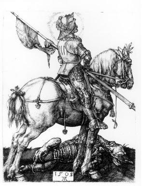 Paganismo y filosofía de la vida en Knut Hamsun y D.H. Lawrence