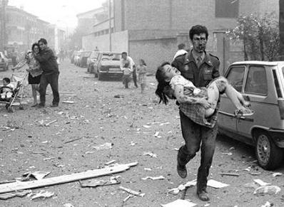Terrorismo de Estado: Investigación del caso Faisán