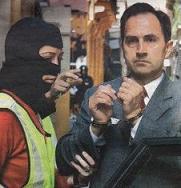 Pedro Varela y los delitos de opinión en España