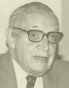 Rubén Salazar Mallén: Breve antologia