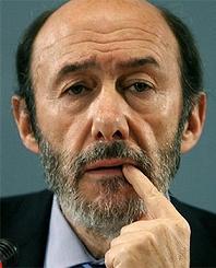 Luis del Pino: (Apuntes para una crisis) Infiltrar, controlar, desactivar