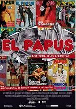 Caso Papus (I) Xavier Casals: Entrevista a  David Fernández Castro