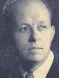 Pierre Eugène Drieu la Rochelle