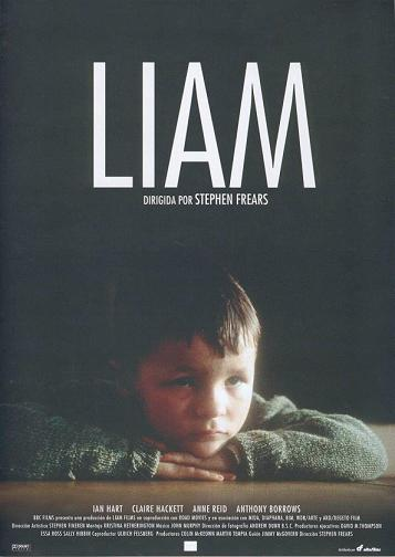 Cine: Liam (2000)