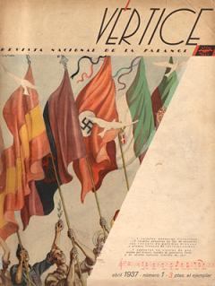 Revista Vertice (1937-1946)