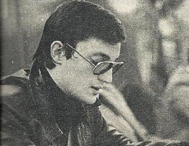 Ernesto Milá: Un proyecto alternativo para las fuerzas nacionales (1986)