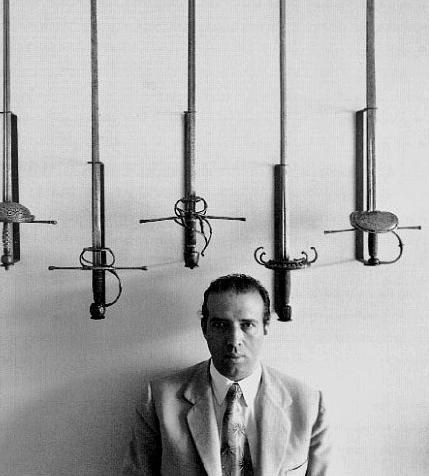 Juan Eduardo Cirlot (1916- 1973)