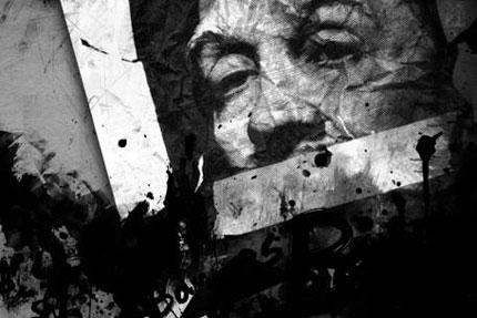 En la red: Jorge Luis Borges por el mismo