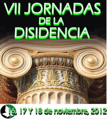 Cita obligada: Otoño en Madrid 2012