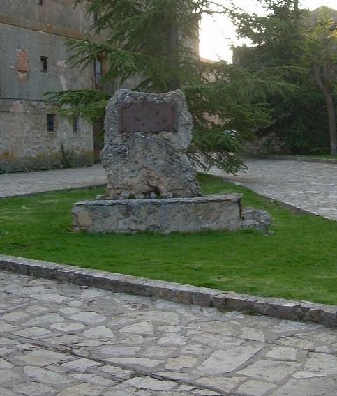 Miguel Serrano: La muerte de Ezra Pound